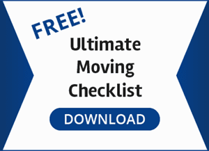 ultimate moving checklist free download