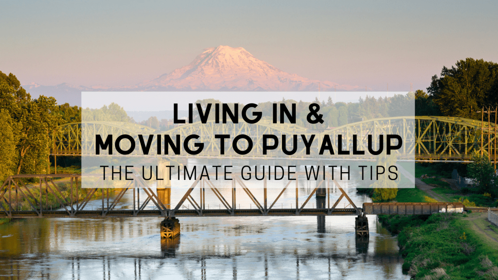 living-in-puyallup-wa