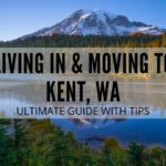 living in and moving to Kent (1)